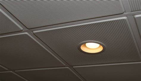 reveal ceiling tiles contour tegular ceiling tiles