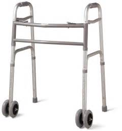 Select Comfort Bed Replacement Parts Medline Extra Wide Two Button Heavy Duty Wheeled Walker