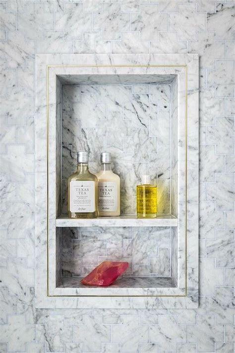 niche design meaning 146 best images about tile slab on pinterest