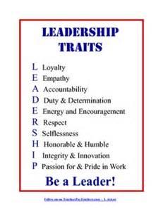 Student Leadership Skills Essay by The 25 Best Leadership Traits Ideas On Leadership Tips Effective Leadership And