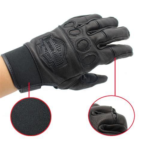 New Hotsale Promo Blazer Pria Slimfit Velextra Terbaik Bestseller jual sarung tangan kulit asli garut harga murah garut leather id