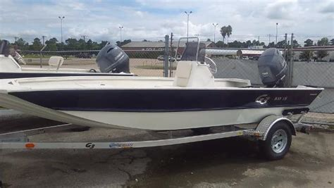 aluminum fishing boats for sale in texas aluminum fishing boats for sale in beaumont texas