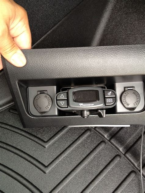 ford f 150 brake controller with wiring etrailercom html
