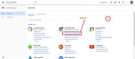 setting up google maps api key theme fusion google map archives premium wordpress themes plugins