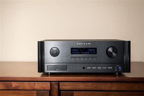 top   stereo receivers   gearopen