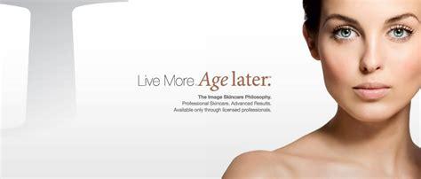 Ozora Skin Care Basic Treatment image skincare beaut 233 totale