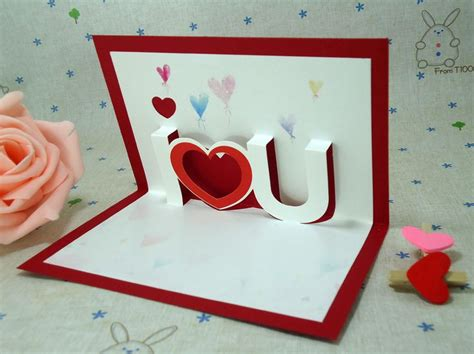 how to make a card for your crush tarjetas hechas mano artisticas bonitas dia de la madre