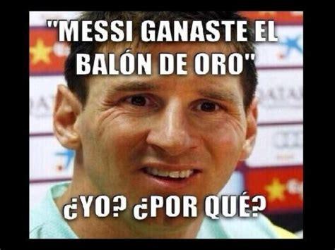 Argentina Memes - los mejores memes del alemania argentina
