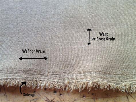 knit or woven textiles sheet wovens vs knits supreme novelty