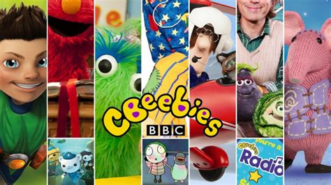 cbeebies new year new year cbeebies 28 images cbeebies land hotel at