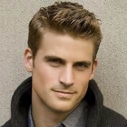 haircut style top 11 professional styled hairstyles for men hairstyles