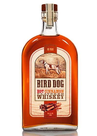 bird whiskey review review bird cinnamon whiskey best tasting spirits best tasting spirits
