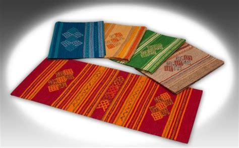 tappeto antitrauma bambini tappeti antitrauma per bambini tappetomania