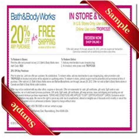 zyrtec printable coupon march 2015 printable lowes coupon 20 off 10 off codes december 2016