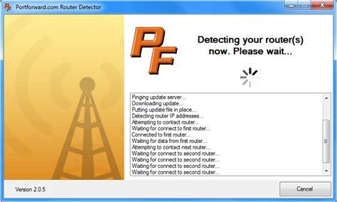 network forwarding скачать portforward network utilities 3 0 20 portable