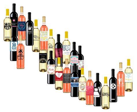 imagenes navidad y vino vinos y licores personalizados botellas personales