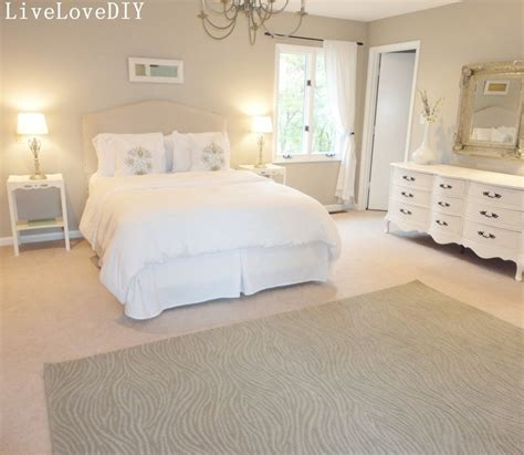 Beautiful How Can I Decorate My Living Room On A Budget #1: Toddler-girl-bedroom-ideas-on-a-budget-ZmSBAlTk.jpg