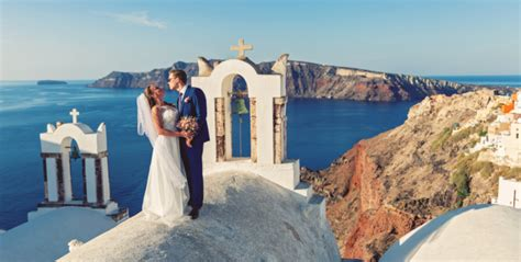 getting laid on the greek islands getting married in greece a complete guide transferwise