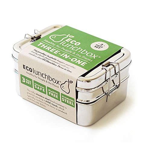 contenitori in acciaio per alimenti fabi contenitore per alimenti in acciaio inox