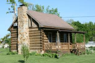 river gorge cabins only 77 97 127 per rentals