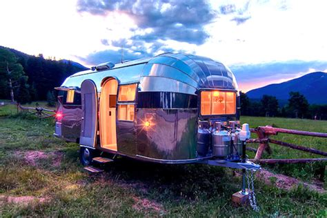 16 types of tiny mobile homes which nomadic living space would you choose critical cactus 5 incredibly tiny awesome mobile homes 6 best mobile
