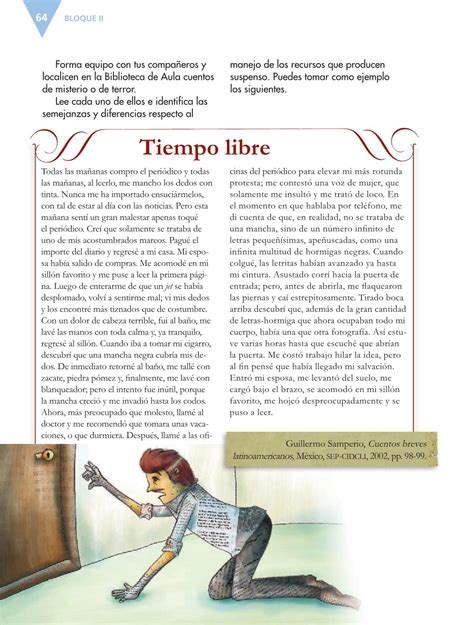 libro historia primaria sep 2015 2016 apexwallpapers com libros sep 5 primaria 2016 2017 matematicas quinto grado