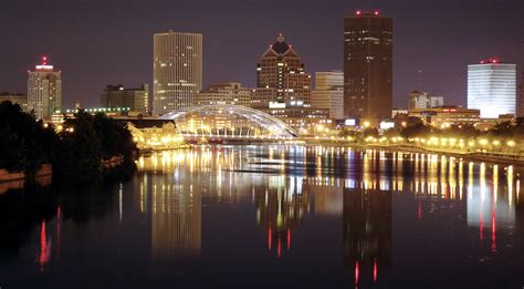 rochester ny my town rochester ny olde pic one of the pics i
