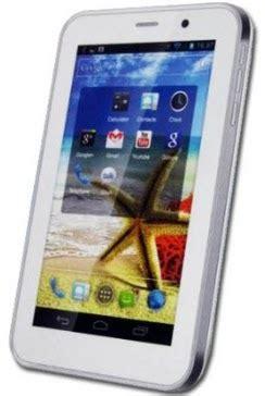 Tablet Mito All Type daftar harga hp android terbaru informasi terbaru seputar dunia teknologi harga tablet 3g