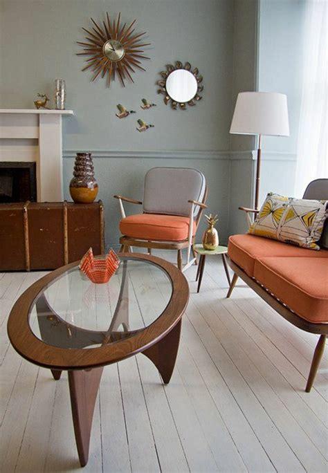 moderne holzmöbel wohnzimmer schlafzimmer harmonisch gestalten
