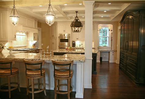 kitchen design milwaukee classic lakefront traditional kitchen milwaukee by