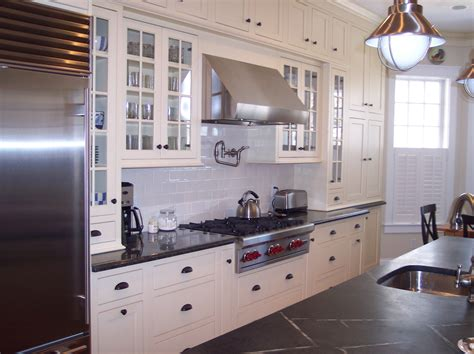 cape cod kitchen ideas cape cod kitchen home