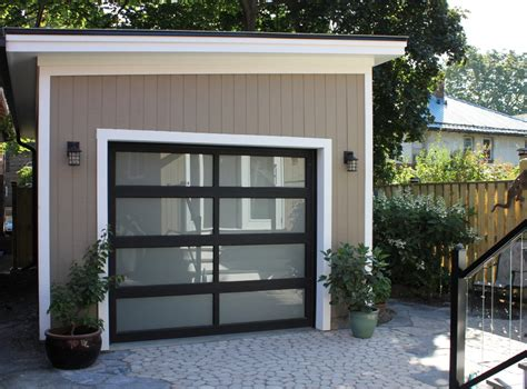 Backyard Garage Ideas Backyard Garage Design 2017 2018 Best Cars Reviews