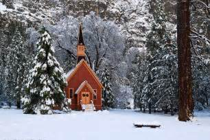 pin church snow wallpaper 1600x1200 more wallpapers places