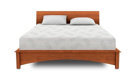 Best Mattress Type For Side Sleepers by Choosing The Best Mattress For Side Sleepers Best