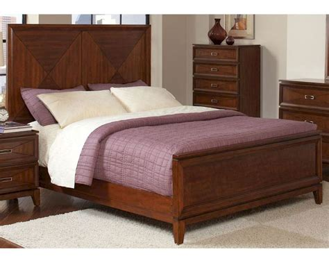 coaster bed coaster bed katharine co 202691bed