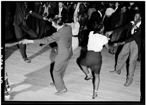 sids swing 17 best images about swing dances on pinterest newspaper