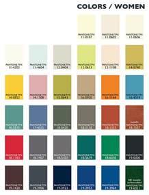 trending colors 2015 lenzing color trends autumn winter 2014 15 womenswear