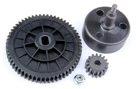 Gear Set R New 1 5th gear parts promotion shop for promotional 5th gear