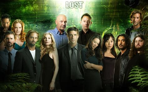 Or Cast Lost Vs Heroes Images Lost Cast Hd Wallpaper And Background Photos 7052047