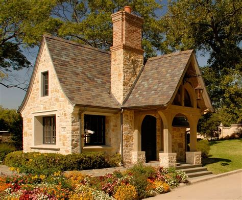 Small Homes Dallas Pin By Cheryl Davis On Small Houses