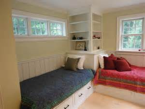 Small Guest Bedroom Houzz Small Guest Room Addition Traditional Bedroom