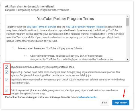 youtube meluncurkan fitur offline pertama di 3 negara asia yaitu cara super mudah daftar google adsense melalui youtube