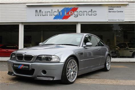 bmw e46 for sale uk uk bmw forum classifieds