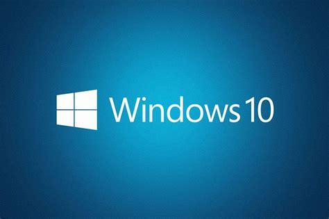 0x80080005 best method to fix in windows 10 8 7