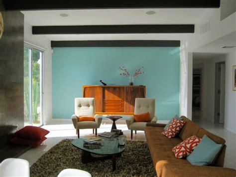retro living room designs decorating ideas design