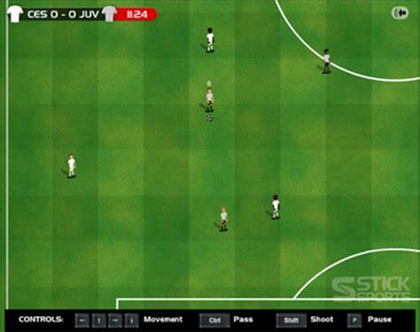 giochi gratis portiere italiano giochi gratis di calcio giochi