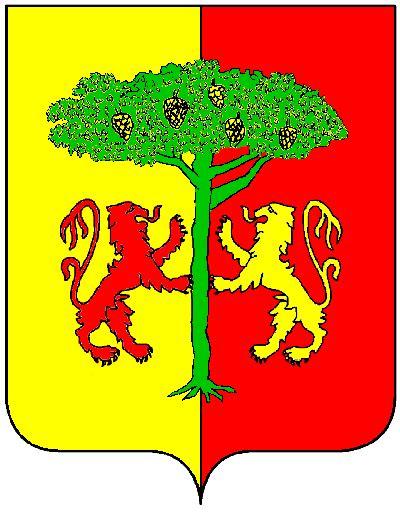 Blackbeard Coat Of Arms house fabia lucerne wiki fandom powered by wikia