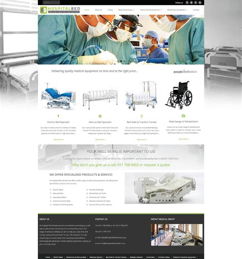 hospital bed rental cost hospital bed rental prices are you looking for hospital beds we have them the high