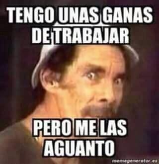 Spanish Memes Facebook - los mojitos dance clubs genova 413 residencial