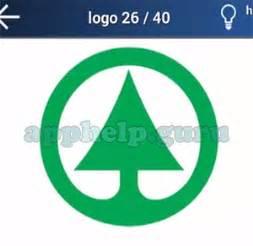 logo quiz mangoo answers level 26 quiz logo game all level 21 answers game help guru